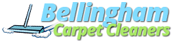 Bellingham Carpet Cleaners